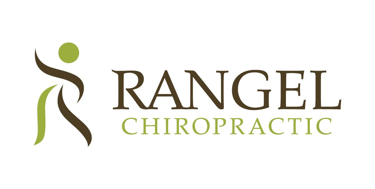 Rangel Chiropractic